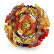 2019 Bey Blade Beyblade Burst B-128 CHO-Z SPRIGGAN.OW.ZT Only Without Launcher
