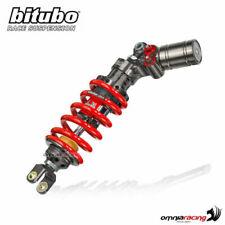 Amortiguadores y suspensiones Bitubo para motos Yamaha