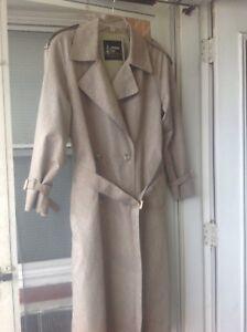 london fog womens trench coat