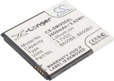 Replacement Battery for AT&T  EB575152VU 3.8v 2200mAh /8.14Wh Mobile, SmartPhone