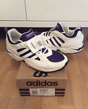 Adidas Torsion 1995 mit Originalkarton 1CA Running Shoes selten vintage zx