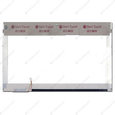 "NEW 15.4"" LCD SCREEN FOR FUJITSU AMILO A1650G"