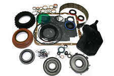 4L60E 97-03 4x4 HP Master Rebuild Kit Raybestos High Performance Stage 3 4L60-E