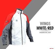 TaeKwonDo uniform MOOTO Wings Windbreaker Wing Jacket Wind Breaker training yy