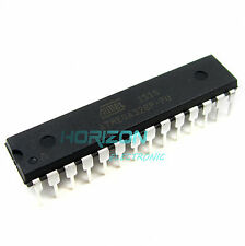 10pcs ATMEGA328P-PU DIP With  Bootloader top quality