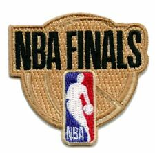 96012b9b2 NBA Finals Golden State Warriors Patch NBA Fan Apparel & Souvenirs ...