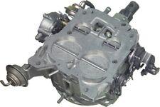 Carburetor Autoline C9597