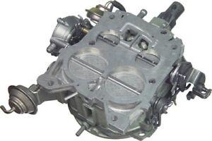 Carburetor-VIN: Y Autoline C9597