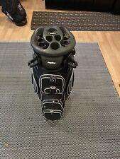 Bag Boy Swivel System Golf Bag