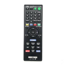 Used Original RMT-B118A For Sony RMTB118A Blu-Ray DVD Remote Control BDP-S790