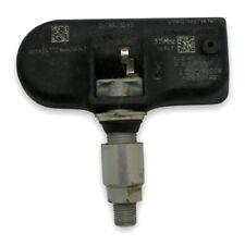 OEM tire pressure sensor - BUICK CHEVY GMC PONTIAC  S120123007B     tpms