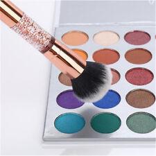 Powder Cosmetic Brushes Makeup Tool Foundation Brush Eye Make Up Makeup Brush LR