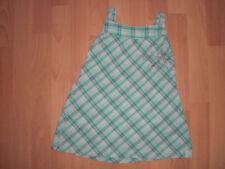 Esprit Größe Mädchen-Tops, - T-Shirts & -Blusen aus 100% Baumwolle mit 128