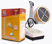 Tdp Lamps Ebay