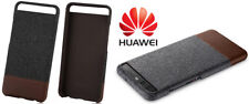 Genuine Huawei Mashup Case for Huawei P10 Leather