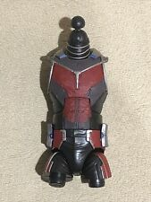 Marvel Legends Ant-Man BAF Build a Figure Torso Part