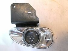 1999 2004  OLDSMOBILE ALERO FOG LAMP LIGHT NEW ORIGINAL