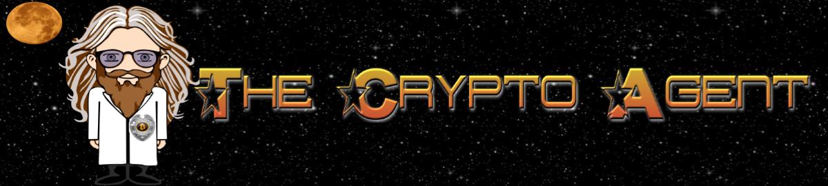 The Crypto Agent