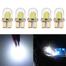 7Pcs Error Free LED Canbus Interior Premium Bulbs White For VW Touran T1 T2 ML
