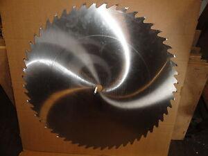 760mm New Circular Plate Saw