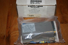 CAPP/USA Flame Scanner Programmer Part # 45369 Factory REBUILD for Fireye