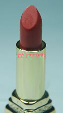 New without Box GUERLAIN KissKiss Lip stick #575 Rose Tendre