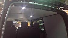 "VW TRANSPORTER T5 SMD/X2 LED REAR interior lighting kit-bright Cool White ""Leds"""