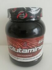 All Sports Labs - L-Glutamine