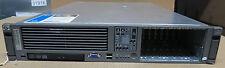 HP ProLiant DL380 G5 2x cuatro núcleos Xeon 470084-524 servidor en rack de 2.33Ghz 8Gb 2U