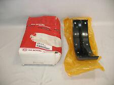 New OEM 2011 2012 Kia Sorento Front Passenger Right Hand Side Brake Assembly