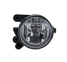 NEW Front Driver Left Fog Light Lamp Hella for VW Golf GTI w/ Halogen Headlights