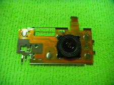 GENUINE NIKON S9500 REAR CONTROL BOARD REPAIR PARTS