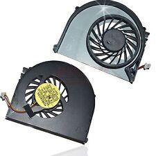Ventilador für Dell Inspiron 15R N5110 5110 Fan sustituido también DFS501105FQ0T