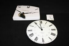 New in the Box Roger Lascelles Neill Classic London Wall Clock 14 1/2""