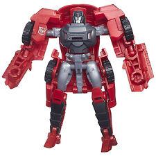 Transformers Generations Combiner Wars Legends Class WINDCHARGER (B1377)