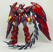 Daban Devil Gundam Model Epyon cancerous MG 1/100 OZ-13MS