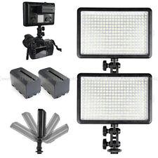 Illuminatori per fotocamere e videocamere Nikon