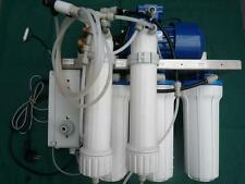 Contronics lp-30bp ro reverse osmosis tds unidad 1125kg/t filtro de agua