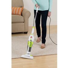 Bissell 2-In-1 Vacuum Cleaner + Dustbuster for 220 240 Volt Europe Asia UK