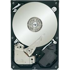 Seagate Cheetah 15K.7 600GB / 15000RPM / 3.5 Zoll / Hot Swap / ST3600057SS