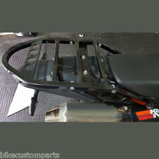 FREE SHIPPING to US Kawasaki KLX250 DTX 250 2010 - 14 15 Rear Mount Luggage Rack