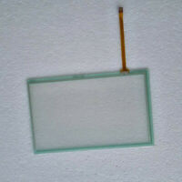 1pcs New MCGS Touch Screen ML-LCD7062 Glass Touchpad