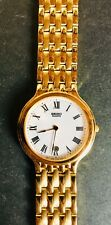 Seiko Mans Dress Watch In Fabulous Condition 1970,s