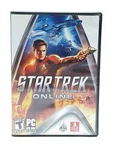 Video Game PC Star Trek Online Amazon Exclusive