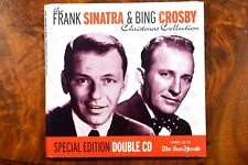 The Frank & Bing Christmas Collection  -  Used  VG