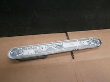 FORD FOCUS 2005-2007 ESTATE UNIVERSAL REAR LIGHT BULB HOLDER 4M51-13N00-C