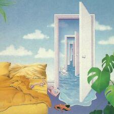 Mood Rings-VPI Harmony (LP) VINILE LP NUOVO