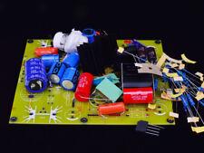 (DIY kit) PRT-07B 12AX7 Hifi Tube Pre-Amp Board base on Marantz M7 Preamplifier