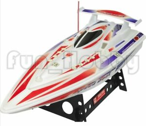 Double Horse Radio Control Speed Boat 7001