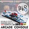 New Pandora Box 11s 3003 in 1 Retro Video Games Double Stick Arcade Console